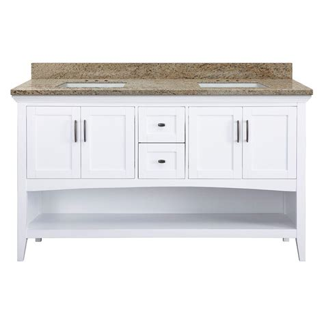 home decorators collection brattleby 61 in w x 22 in d