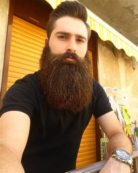 mens hair styles for faces myfavouritedarkness beards and their guys 5697
