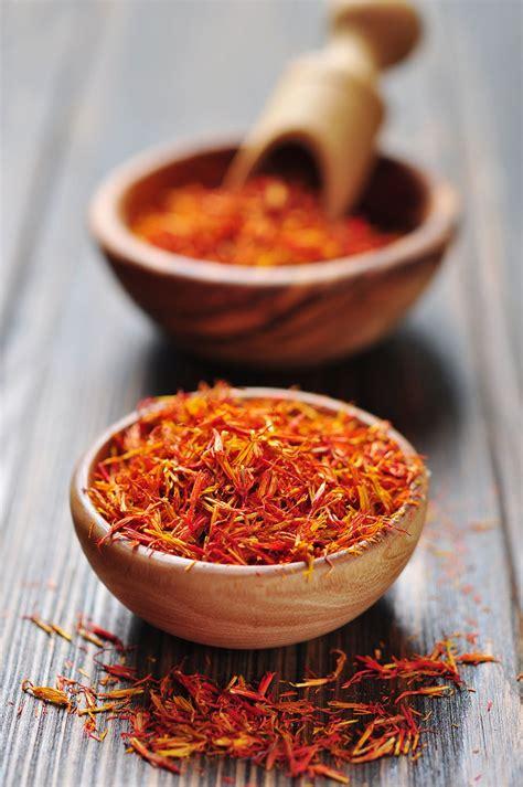 safran cuisine comment utiliser le safran en cuisine