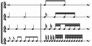 Noten Berechnen Grundschule : pause musik ~ Themetempest.com Abrechnung