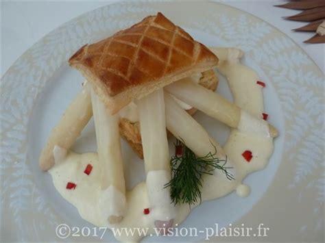 cuisine plaisir fr pâtisserie cuisine la vision d 39 un plaisir gustatif