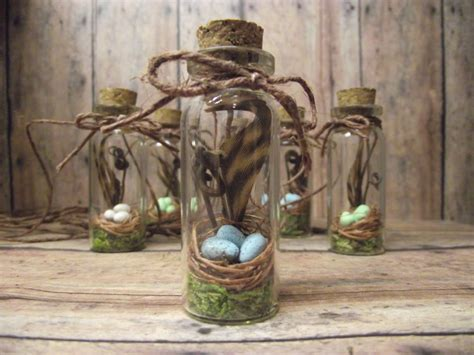 rustic decorations amazing tips rustic wedding decorations for you 99 wedding ideas