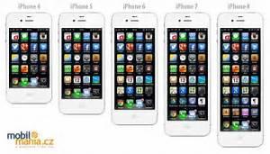iphone 10 sidharth rath