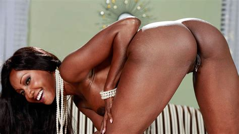 Naked African American Watch Online Mobile Wallpapers