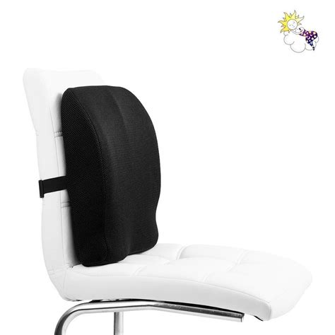 chair cushion for desk chair office chair cushion amazon