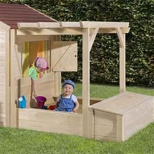 Mein Gartenshop24 : weka aktions angebot kinderspielhaus chris mein kinder pinterest ~ Orissabook.com Haus und Dekorationen