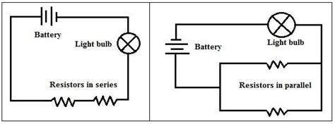 Think This The Best Picture Represent Schematic