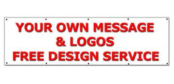 design your own logo free design your own logo uk householdairfresheners
