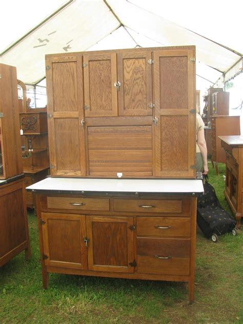 sellers hoosier cabinet z s antiques restorations hoosier baker s cabinets