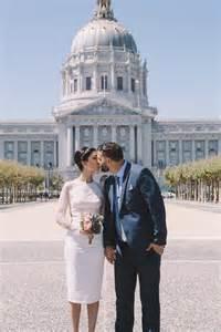 san francisco city wedding azadeh nick san francisco city wedding photography