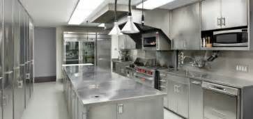 kitchen backsplash wallpaper ideas stainless steel solution for your kitchen backsplash