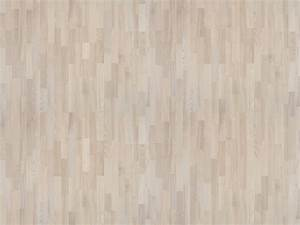 Tileable Wood Floor Texture And Free Seamless Texture