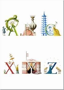 an architectural alphabet architectural watercolors With architecture letters alphabet