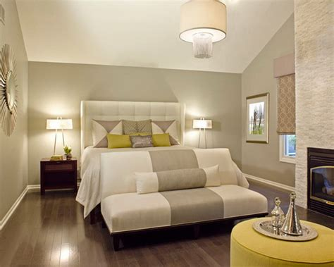 master bedroom ideas with furniture master bedroom ideas furniture bedroom ideas pictures
