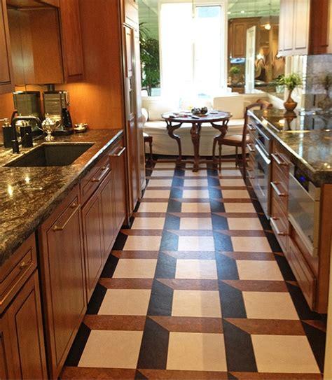 cork flooring portland cork floor tiles cork floor pros and cons using cork