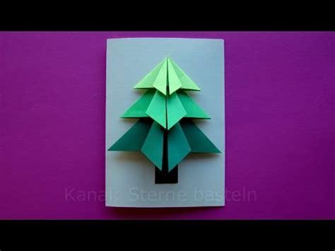 weihnachtskarten zum selber machen weihnachtskarten basteln weihnachtsgeschenke selber machen weihnachten basteln
