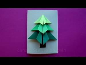 Weihnachtsgeschenke Selbst Basteln : weihnachtskarten basteln weihnachtsgeschenke selber machen weihnachten basteln youtube ~ Eleganceandgraceweddings.com Haus und Dekorationen