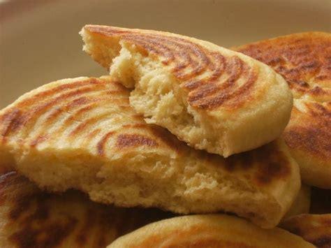 cuisine recette algerien apprendre des recettes de cuisine et de recette