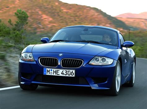 BMW Car : Bmw Cars Usa |cars Wallpapers And Pictures Car Images,car