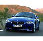 Bmw Cars Usa Wallpapers And Pictures Car Imagescar