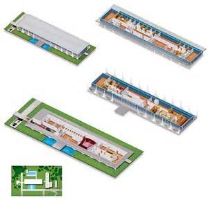 floor plan design free palácio da alvorada interior especial sobre a casa do