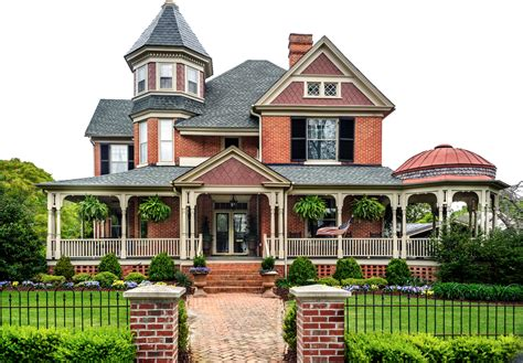 Home Design Eras Design Eras Where Does Your Home Fit