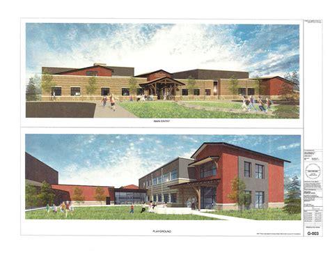 school supply list pine bluffs elementary school