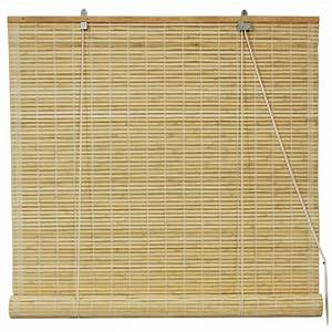 Oriental, Furniture, Bamboo, Roll, Up, Blinds, In, Natural, 72, U0026quot, X72, U0026quot, I, Want, Shades, For, My, Back, Porch