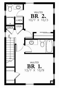 2 bedroom house simple plan 2 bedroom house plans two With plan of a two bedroom house