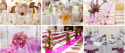 d 233 co table mariage comment la r 233 ussir