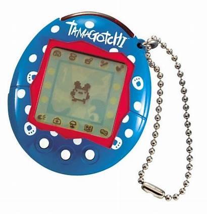 Tamagotchi 90s Toys Tamagotchis Fads Childhood Culture