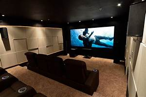 how to choose the right home theater wall panels 3d boards With kitchen cabinets lowes with covered bridge wall art