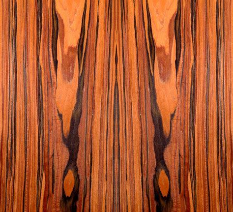 palisander kaufen was ist palisander was ist palisander oder palisanderholz materialien pieno obi wetterschutz