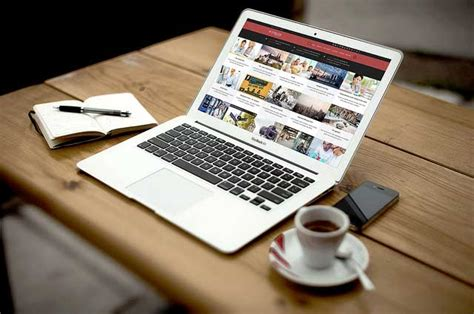 web designers me how anyone can learn the skills of digital entrepreneurship