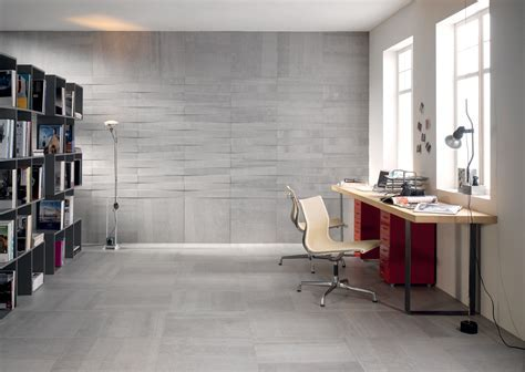 Back   Tiles Singapore   Malford Ceramics Pte. Ltd.