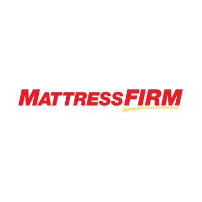 mattress firm hours mattress firm tempur pedic gallery at st johns town center