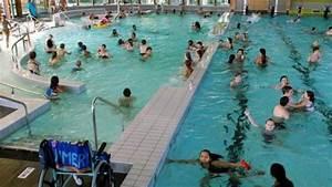 Piscine Tours Nord : a tours l 39 histoire compliqu e des tudiants et de la piscine ~ Melissatoandfro.com Idées de Décoration