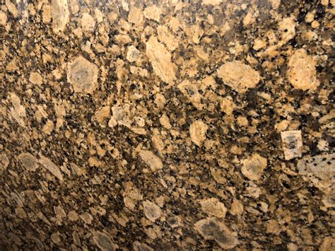 granite colors new granite marble