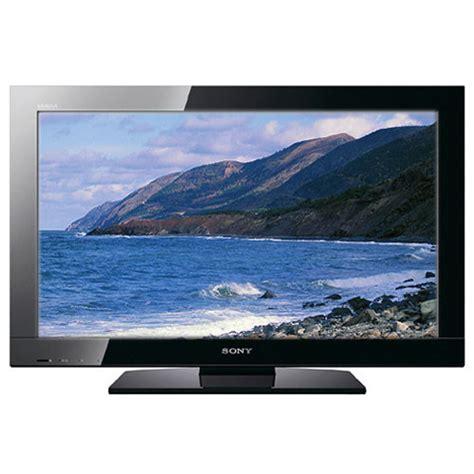 sony sony klv 32bx300 32 quot multi system lcd tv klv 32bx300