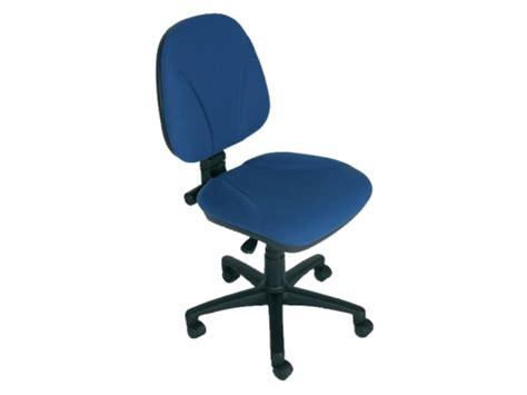 siège de bureau design