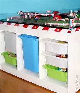 Ikea Kinderzimmer Regal : ikea kinderzimmer regal gro regal ikea und weinkisten regal interieur m bel ideen ~ Sanjose-hotels-ca.com Haus und Dekorationen