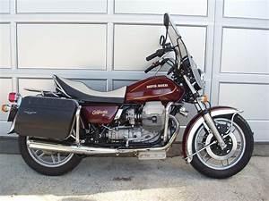 Moto Guzzi Occasion : moto guzzi california ii oldtimer moto huber d llikon occasion ~ Medecine-chirurgie-esthetiques.com Avis de Voitures