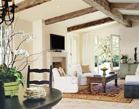 Installing Faux Wood Beams {in Our Master Bathroom Mission San Carlos Borromeo De Carmelo Floor Plan Jay Flight Rv Plans Kitchen Family Room 2 Solitaire Mobile Homes 3d Online Free Small Loft Apartment Celebrity Reflection