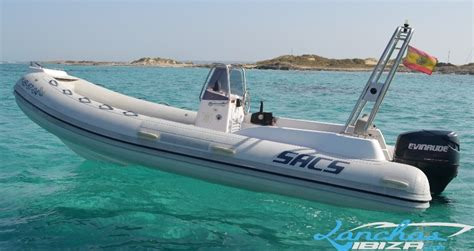 Inflatable Boat Yacht by Inflatable Boat Rentals In Ibiza Inflatable Boat Rentals