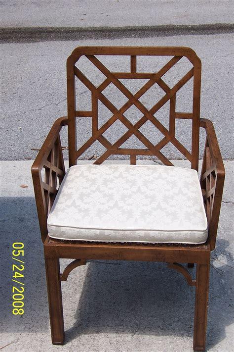 Craigslist Furniture Jacksonville Fl by Items For Sale On Craigslist