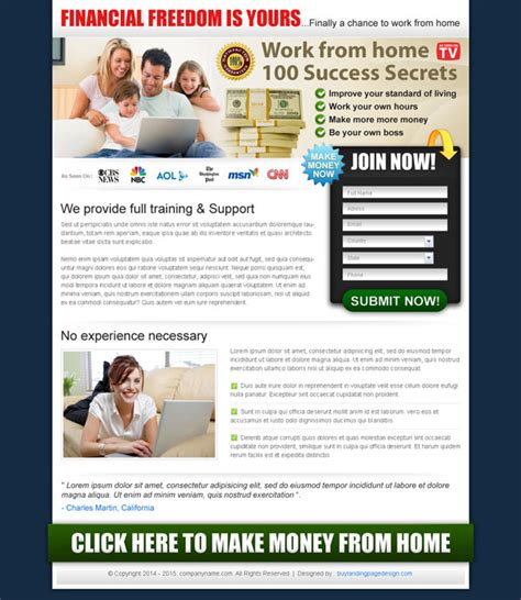 work from home sales top 28 work from home sales get repeat orders online for your home party plan home work