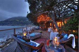Unique Wedding Venues In South Africa - Shireen Louw