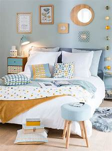 pinterest o le catalogue d39idees With tendance deco chambre adulte