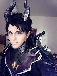 1765 best images about Cosplay on Pinterest | Awesome ...