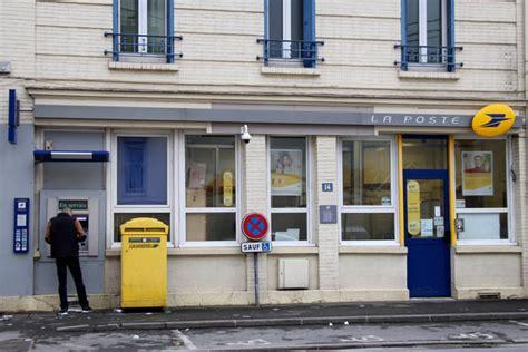 bureau de poste de la villa fermeture programm 233 e l hebdo du vendredi